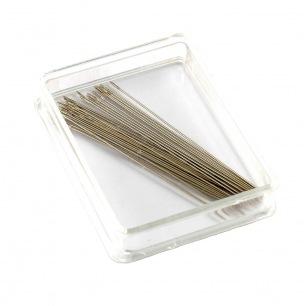 Aiguille-blister 30 pièces