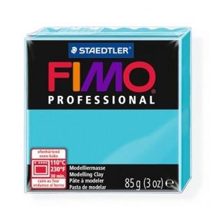 Pâte pour bijoux FIMO Professionnal