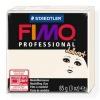 Pâte polymère Fimo Pro Doll
