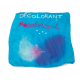 Couleurs décolorante-recolorante Deco-Reco 125 ml