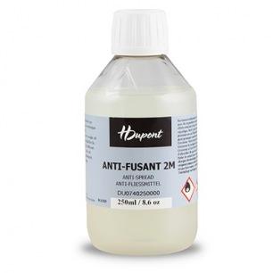 Anti-fusant 2M H Dupont