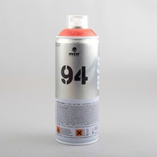 R-3017 Rouge fièvre