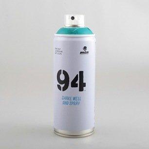 R-5018 Turquoise
