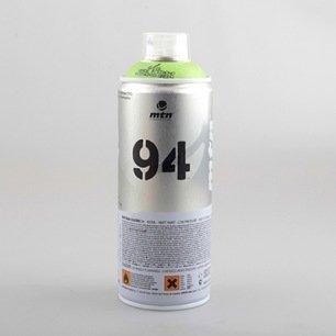 RV-016 Vert Pistache