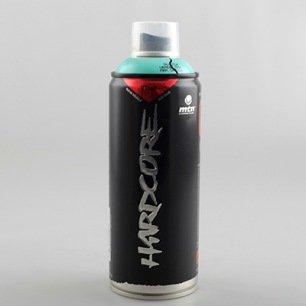 Hardcore R-254 Vert max