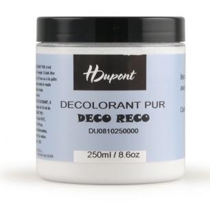 Décolorant pur H-Dupont 250 ml