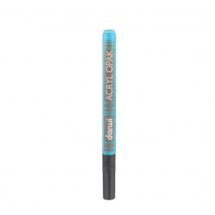 1 mm bleu clair 215
