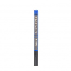 1 mm bleu fonce 236