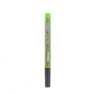 1 mm vert clair 611