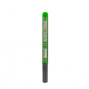 1 mm vert fonce 626