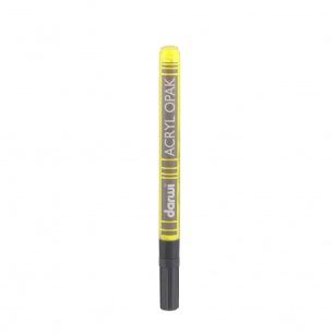 1 mm jaune fonce 720