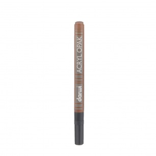 1 mm brun fonce 805