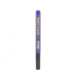1 mm violet 900