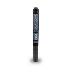 3 mm noir 100