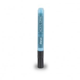 3 mm bleu clair 215