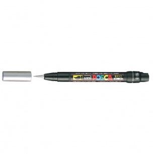 PCF350-AR