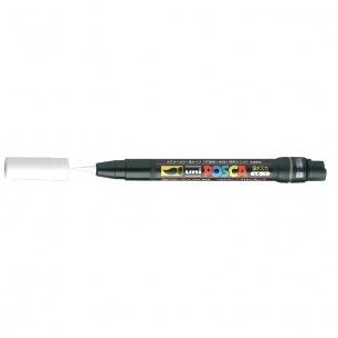 PCF350-BL