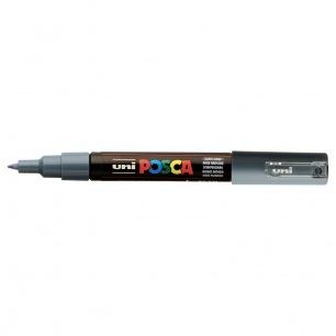 PC1MC-G