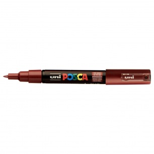 PC1MC-LV