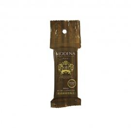 Padico Modena 60g brun