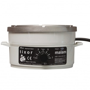 Chauffe cire électrique 230 V/ 50HZ / 300 WATT