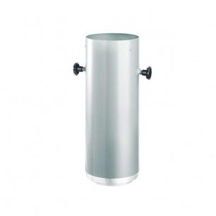 Rallonge pour étuve électrique + 50 cm