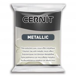 Metallic Hematite