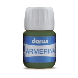 Darwi Armerina 30ml - vert moyen 642