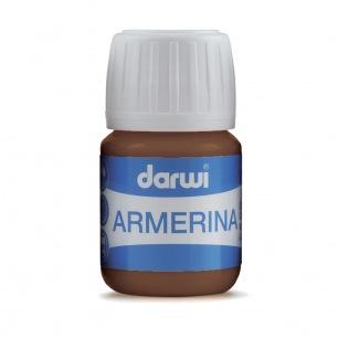 Darwi Armerina 30ml - brun foncé 805