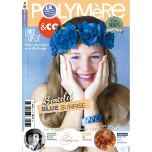Magazine Polymère and Co 22