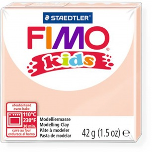 Fimo KIDS Chair