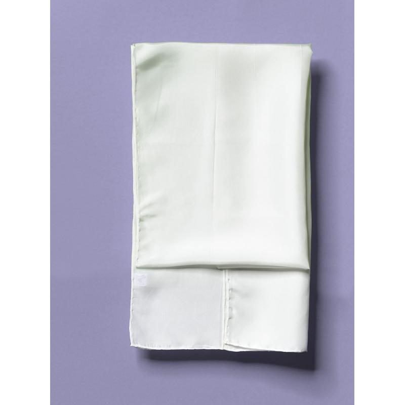 pa uelo y foulard de seda pong 10. Black Bedroom Furniture Sets. Home Design Ideas