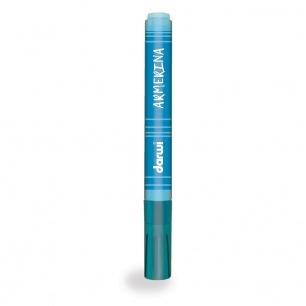 Bleu clair 215