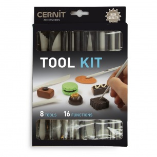 Tool Kit Cernit