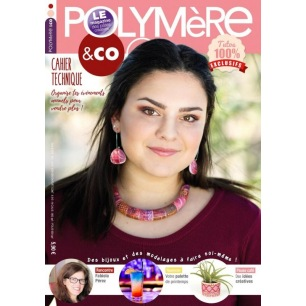 Magazine Polymère and Co 25