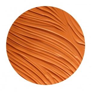 Plaque de texture - Graine Créative