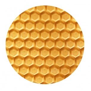 nid abeille