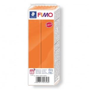 Fimo Soft 454 g mandarine