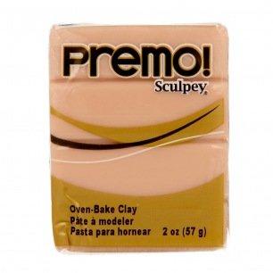 Sculpey Premo Beige