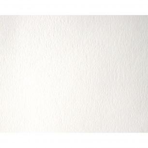 blanc112-116