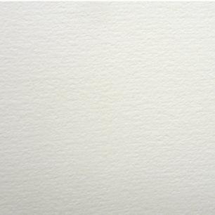 Feuille Hahnemühle® Expression - 300 gr/m² - Grain fin
