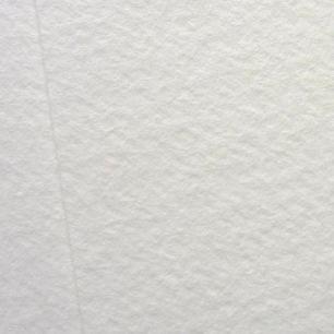 Feuille Hahnemühle® Harmony - 300 gr/m² - Grain fin