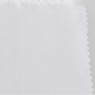 Fournitures en soie Pongé 10 - Echarpe 180 x 45 cm