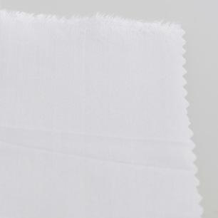Fournitures en soie Pongé 9 - Echarpe 180 x 45 cm