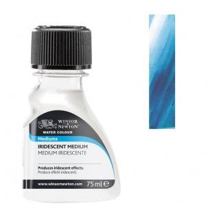 Médium Winsor & Newton 75 ml