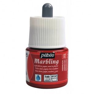 Marbling Pébéo - 45 ml