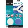 Siligum - Pâte à mouler - Pébéo