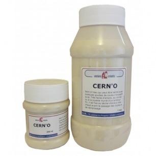 Cerno Serti - Gutta incolore à l'eau - Ateliers Créatifs