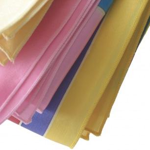 Bourdonnage fil polyamide