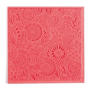 Tapis de Texture - Graine Créative